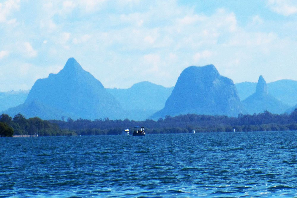First National Real Estate Bribie Island Holiday Rentals