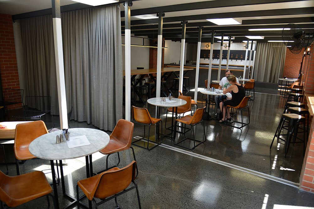 Second Hand Cafe Furniture Brisbane Second Hand Used Catering Equipment Com