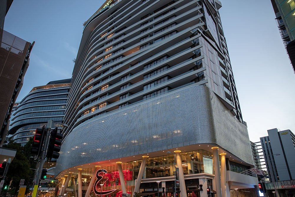 Emporium Hotel South Bank Must Do Brisbane